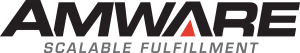2021-sharing-conference-vendor-partner-amware-scalable-fulfillment