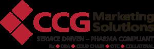 2021-sharing-conference-vendor-partner-ccg-marketing-solutions