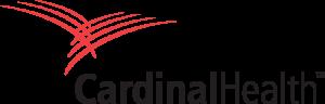 2021-sharing-conference-vendor-partner-cardinal-health