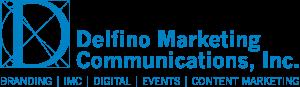 sharing-alliance-delfino-marketing