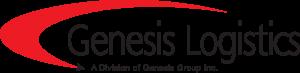 genesis-logistics