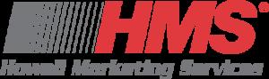 2021-sharing-conference-vendor-partner-howell-marketing-services