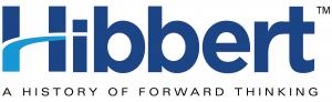 2021-sharing-conference-vendor-partner-hibbert