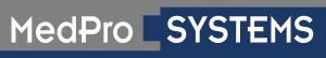 sharing-conference-vendor-partner-medpro-systems