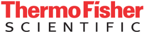 2021-sharing-conference-vendor-partner-thermofisher-scientific