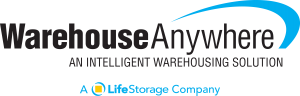 2021-sharing-conference-vendor-partner-warehouse-anywhere