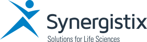 2021-sharing-conference-vendor-partner-synergistix