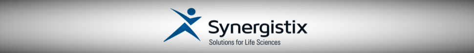 Customer Relationship Management - Synergistix